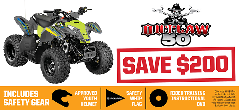 2017 Q4 Webslider_768x354_Outlaw 50_Save $200
