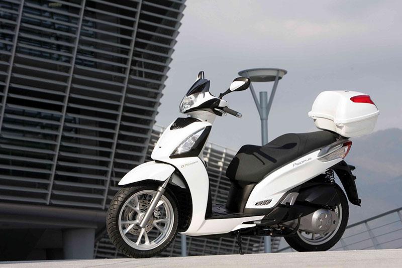 PEOLE-GTI-300-ABS