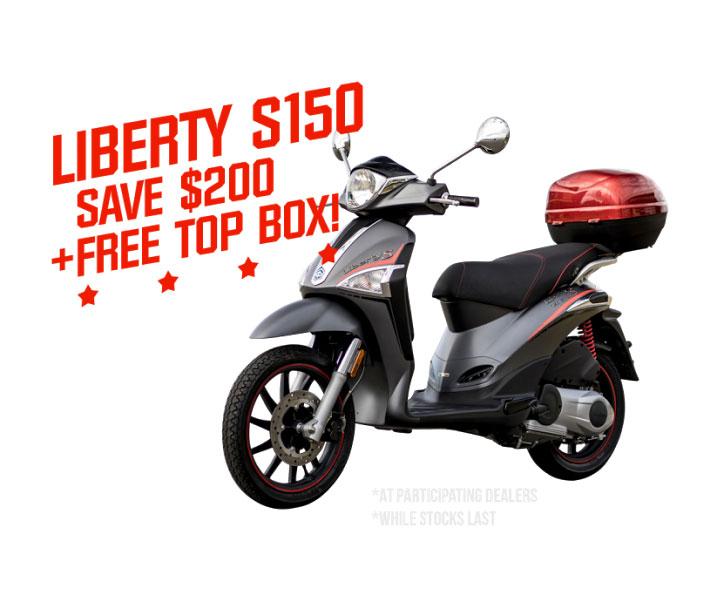 liberty_150-3