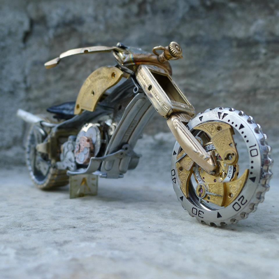 vintage-vespa-parts-31