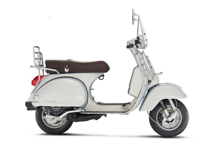 PX_150_Touring-3