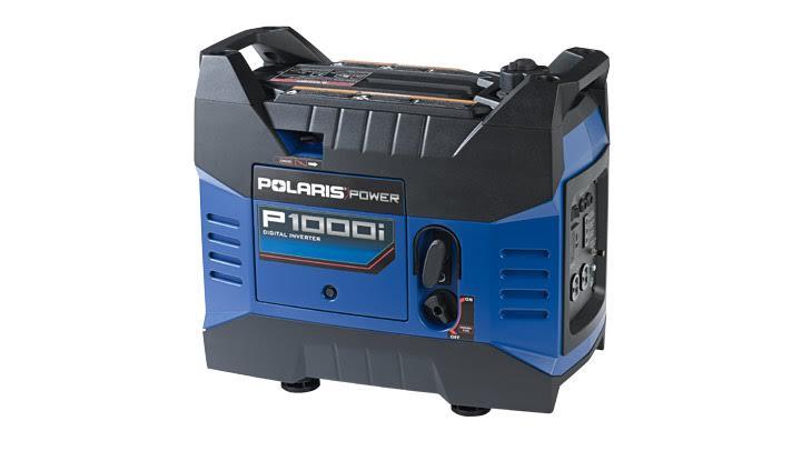 p1000i-1