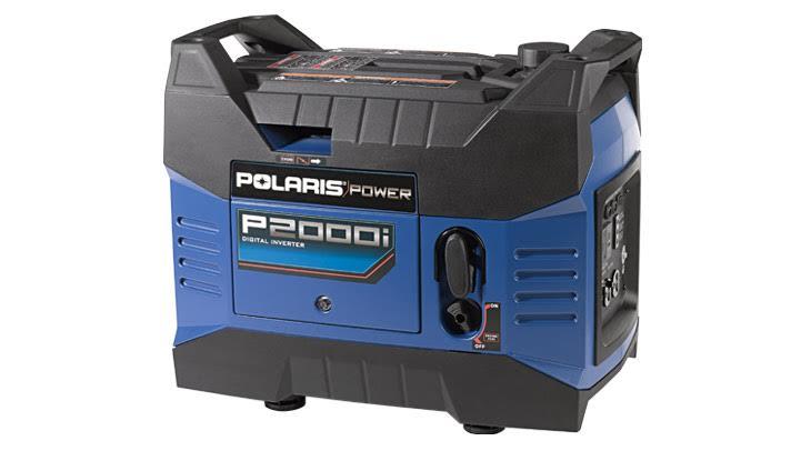 p2000i-1