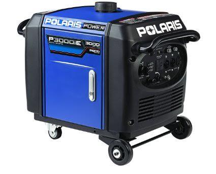 p3000i-3