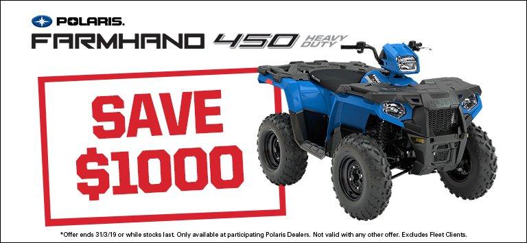 S5353426601_Farmhand_768x354